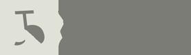 Logo-jour-d'apprêt