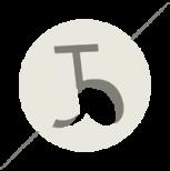 logo-jour-dappret-01