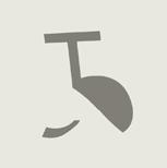 logo-jour-dappret
